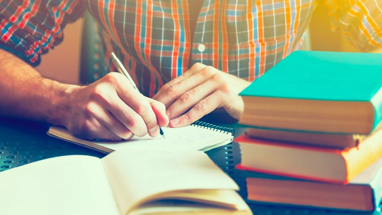 How to Write a Good Assignment without Plagiarism